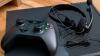 Microsoft pregătește două noi console Xbox