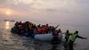 ONU: Centrele de primire a migranților reprezintă, în esență, zone vaste de izolare forțată