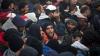 TRAGEDIE: Incediu de proporţii la un centru de refugiaţi din Germania