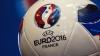 EURO-2016, urmărit cu sufletul la gură şi în Moldova. Jucătorii naţionalei noastre şi-au anunţat favoritele
