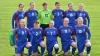Preliminariile Campionatului European: Naţionala de fotbal feminin, la primul meci oficial din acest an