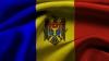 Concurs organizat de Ministerul Culturii, privind elaborarea unui logou cu ocazia proclamării independenţei Republicii Moldova