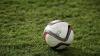 CF Ungheni vrea să joace în Divizia Naţională! Clubul a depus actele la Federaţia Moldovenească de Fotbal