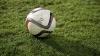 Federaţia Moldovenească de Fotbal a semnat un acord de colaborare cu Ministerul Afacerilor Interne
