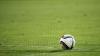 MECIURI INEDITE în Moldova! Deţinuţii joacă fotbal cu slujitorii bisericii
