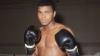Legendarul pugilist Muhammad Ali a fost spitalizat