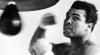Doliu în lumea sportului mondial. Legendarul pugilist Muhammad Ali A MURIT