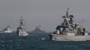 Alertă în Marea Neagră: Rusia a lansat exerciţii aeriene vizând nave NATO