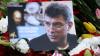 Ancheta asupra asasinării opozantului rus Boris Nemțov, finalizată. Dosarul, trimis la procuratură