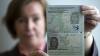 The Times: Mii de imigranţi ilegali au intrat în Marea Britanie cu paşapoarte româneşti false
