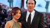 """DIVORŢ RĂSUNĂTOR la Hollywood! Un cuplu şi-a spus """"adio"""" după 12 ani de casnicie"""