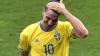 ANUNŢUL NEAŞTEPTAT făcut de Zlatan Ibrahimovic! Ce se va întâmpla după EURO 2016