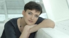 Pilotul militar Nadia Savcenko A ACUZAT trădarea Moscovei în conflictul ucrainean