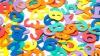 Numerologie: Cât noroc ai în viaţă, în funcţie de ziua în care te-ai născut