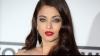 BINE DE ŞTIUT! Trucuri de frumusețe de la actrițele de la Bollywood