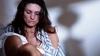 Pavel Filip: Pedepsele în cazurile de violenţă domestică trebuie ÎNĂSPRITE