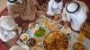 Musulmanii au intrat în postul Ramadanului. Ce tradiţii trebuie să respecte în aceste zile