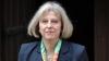 #BREXIT. O femeie şi-a anunţat candidatura pentru a-i lua locul lui David Cameron la șefia PC