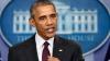 Casa Albă ACUZĂ Senatul american că a dat dovadă de lașitate. Ce spune Barack Obama