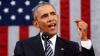 Barack Obama în legătură cu Trump: Alegerile prezidențiale nu sunt un ''reality show''