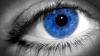 De ce ţi se zbate ochiul? Trei cauze principale anunţate de specialişti