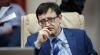 Ministrul Finanțelor, Octavian Armașu, spune cum va fi afectată economia Moldovei după Brexit