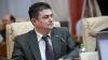 Ministrul Economiei, Octavian Calmîc, pleacă într-o vizită de lucru la Kiev