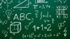 Cea mai interesantă problemă de matematică. O poţi rezolva?