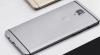 OnePlus a lansat oficial OnePlus 3. Cu ce impresionează şi care este preţul (FOTO)