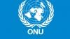 ONU face apel la Rusia şi Turcia să acţioneze pentru a evita o baie de sânge în Siria