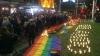 Atacul armat din Orlando. Au apărut NOI DETALII despre autorul masacrului din clubul gay