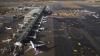 Norvegia şi-a închis spaţiul aerian din cauza unor probleme tehnice