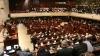 Parlamentul israelian a adoptat o nouă lege antiteroristă. Care sunt prevederile