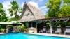 ŞANSĂ UNICĂ! Poți câștiga o insulă tropicală privată cu un simplu bilet de loterie
