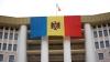 Reuniunea Comisiei Comune pentru Integrare Europeană dintre Parlamentele României și Moldovei