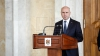 Pavel Filip: Cehia este un partener cheie pentru Republica Moldova