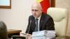 Pavel Filip, despre ancheta la BNS: Am promis că vom face ordine şi avem o nouă confirmare în acest sens