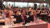 Preşedintele PDM, Marian Lupu, a participat la Congresul Partidului Social Democrat din Austria