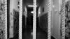 """INCREDIBIL! Cum a reuşit un puşcăriaş să se """"strecoare"""" afară din celulă (VIDEO)"""