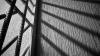 ALERTĂ! Trei deținuți au EVADAT de la Penitenciarul numărul 18 din Brănești