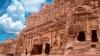 """Autoritățile iordaniene salută o descoperire """"imensă"""" în cetatea antică Petra"""