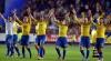 O altă echipă de fotbal din România a falimentat