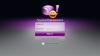 #realIT Yahoo Messenger DISPARE! Cum explică compania decizia luată