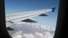 De ce geamurile avioanelor nu au formă pătrată, ci ovală? RĂSPUNSUL SURPRINZĂTOR (VIDEO)