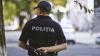 PROTEST la Râşcani! Prietenii tinerilor ucişi săptămâna trecută cer INVESTIGAREA CORECTĂ a crimei
