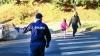 Comunicare mai EFICIENTĂ cu poliția! Cum poți contribui la îmbunătățirea serviciilor polițienești