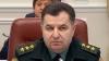 Ucraina este pregătită să contribuie la consolidarea prezenței NATO în Europa de Est