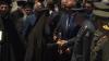 Întâlnire ISTORICĂ a ortodoxiei în Grecia. Patriarhul Kiril a lipsit de la eveniment