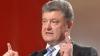Poroșenko merge la Bruxelles să discute despre acordarea regimul liberalizat de vize între UE şi Ucraina