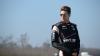 Will Power a înregistrat prima sa victorie după mai bine de un an la IndyCar